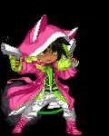 CorruptedSaveData's avatar