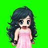 musicaddict#12's avatar
