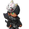 Sora-is-ausome's avatar