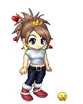gymnasticgirl234's avatar