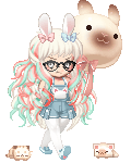 Awkward Rose's avatar
