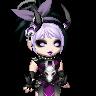 isabelledaluca's avatar