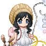 strawberriii_cutie1996's avatar
