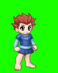 AnimeNINGurl418's avatar
