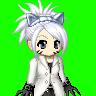 Zoanthropy's avatar