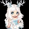 Sodapop029's avatar