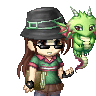 Hali-Kit's avatar