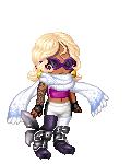 oh kinky kitty1's avatar