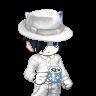 Nia-Yang's avatar