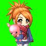 calm_ocean's avatar