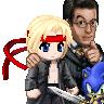 Lord Zero Stormrage's avatar