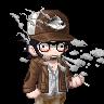iWonderboy xD's avatar