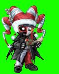 Lutrius's avatar