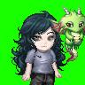 XDxrxexaxmxexRX's avatar