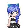 wolflovermeilssap's avatar