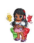 lava girl246