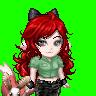 _I_KISS_EMOS_AND_PUNKS_'s avatar