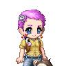 carrotdog7's avatar