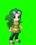 StepToe123's avatar