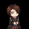 Overlooked Cosplayer's avatar