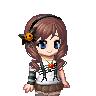 starry BLiSS's avatar