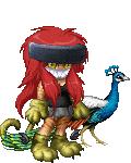 Scarletmeowmeowofluck's avatar
