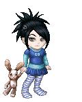 nanabri's avatar