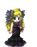 Kai izlandri's avatar