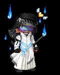 Hitokiri CBAS's avatar