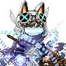 ELECTROADVENTURER's avatar