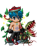 neiloh's avatar