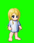 [Euro_Grover]'s avatar
