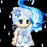 x Elisee's avatar