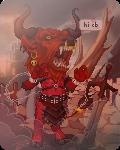 Sulcus's avatar