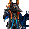 The-Painted-Fox's avatar