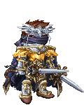 Locklere's avatar