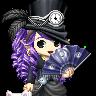 XxDixie_PixiexX's avatar