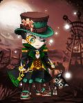 iBarracus's avatar