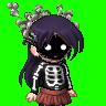 The Reiki Clan's avatar