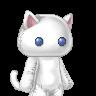 mayamei's avatar