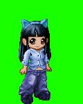 angel___x's avatar