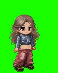 sexygirl4534's avatar
