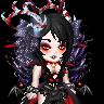 Angel Lick's avatar