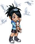 mpf22's avatar