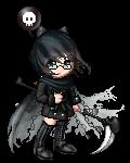 kapitu's avatar