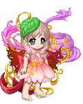 peiwen160's avatar