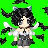 Goth~Rose's avatar