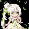 Exzavia's avatar