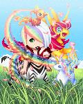 RevaDiehard's avatar