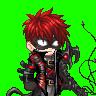 lilgumprocks's avatar